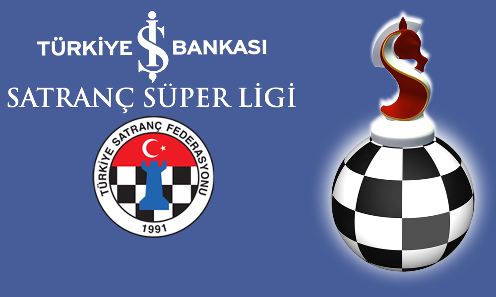 superlig 500